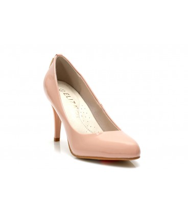 Women's shoes 888-1 PINK