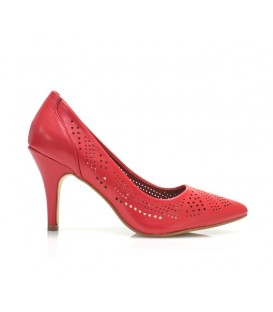 7725-F36 RED